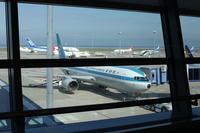 1-IMG_1817_空港.JPG
