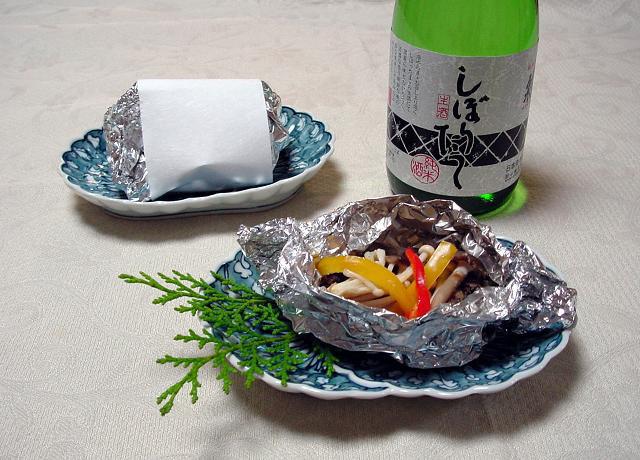 純米しぼり(11月).jpg