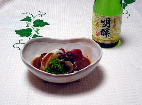 純米造り《2008年1月).jpg