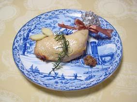 200511_鶏のコンフィ_S.jpg