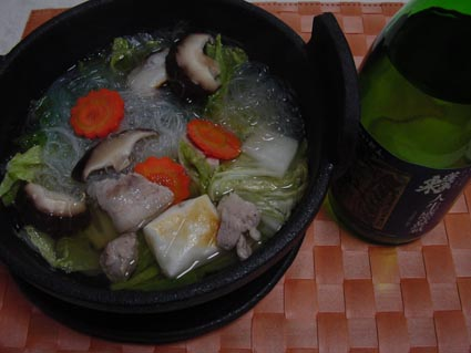 200512_白菜水炊き.jpg