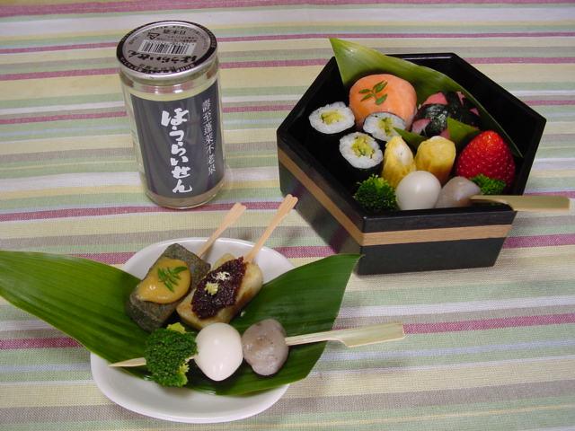 2006020お花見弁当.jpg