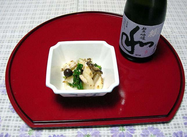 DSC00046牡蠣の土手鍋.jpg