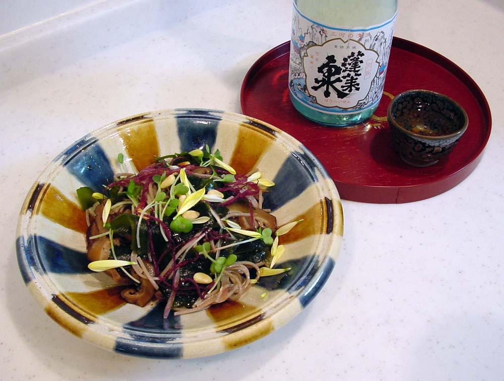 bessenn2009.9別撰そばサラダ.jpg