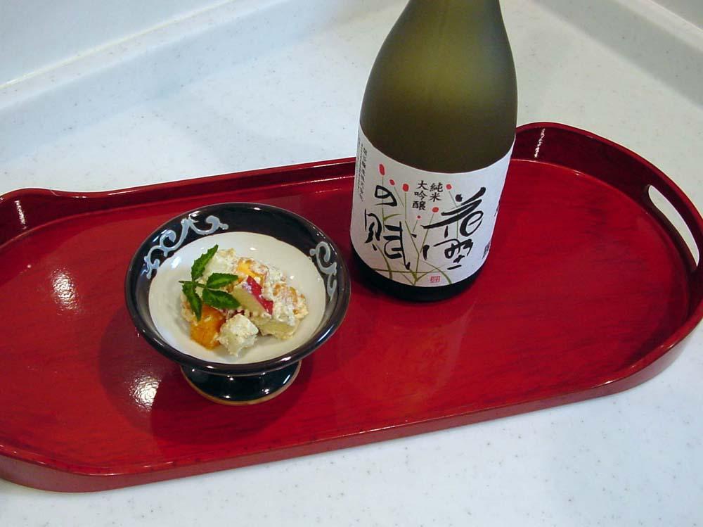 hanano19月花野の賦フルーツの白和え.jpg
