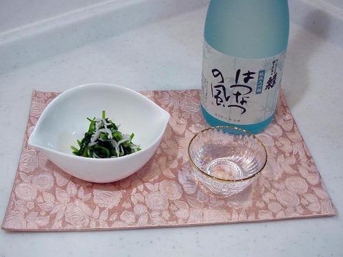 hatsunatsu201105.jpg
