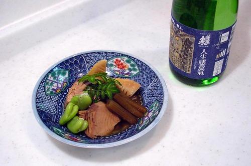 jinsei201105.jpg