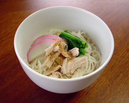 変わり素麺・送り  2012.5.jpg
