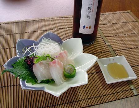 鯛の刺身送り2012.5 irizake.jpg