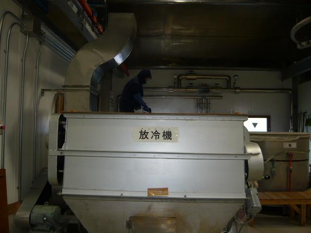 P1000896.JPG