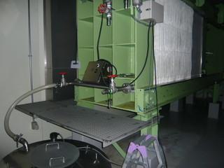 P1010520.JPG
