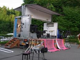 RIMG0274.JPGのサムネール画像のサムネール画像