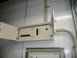 P1030807.JPG