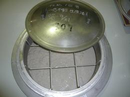 P1040457.JPG